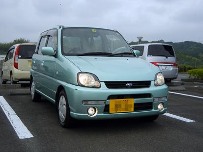 1-DSCN5088v05.jpg